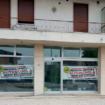 Nuova apertura a S. Andrea di Campodarsego